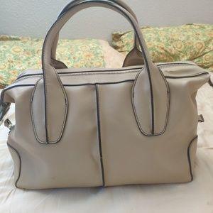 Purse/handbag, shoulder bags
